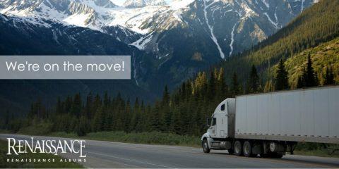 moving-1600x800-1024x512