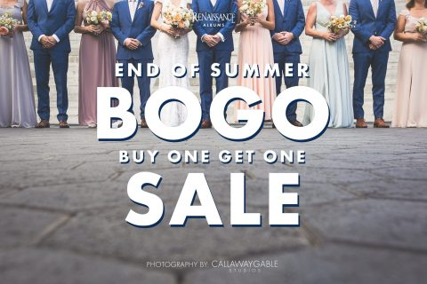 End-of-Summer-BOGO-1200x800