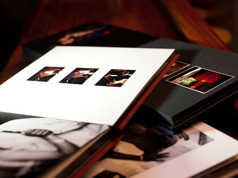 Galleria Album