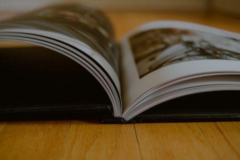 fine-art-book-5
