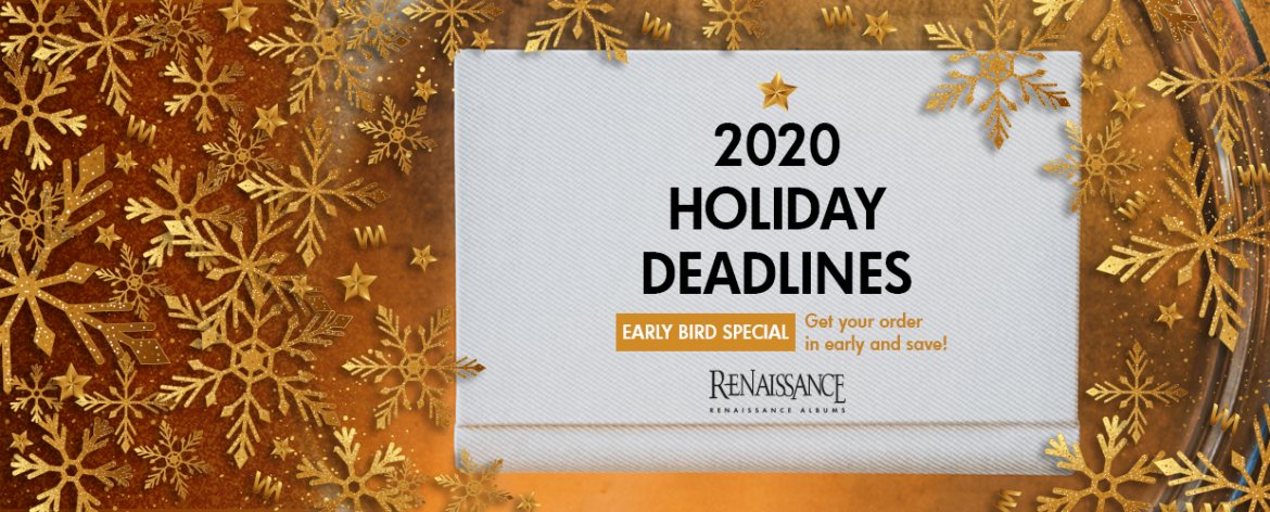 Holiday Deadlines_blog_1240x500-2